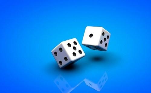 casino, nb Online