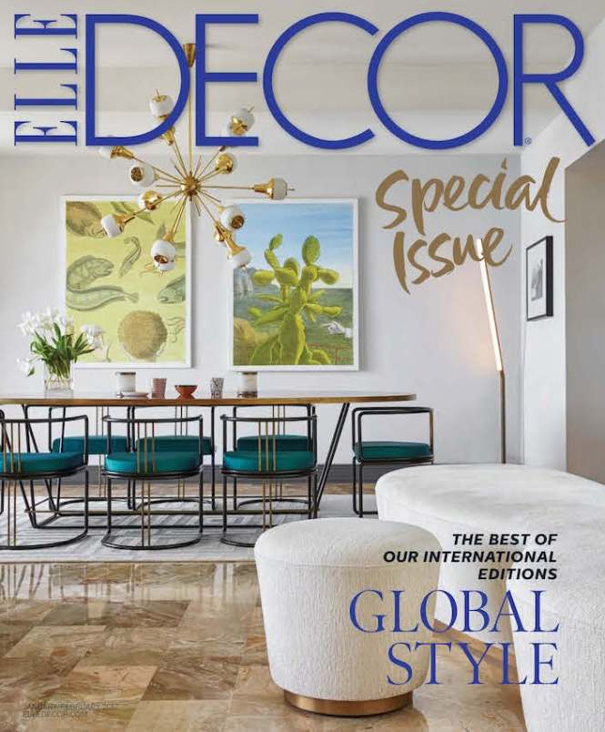 Elle Decor Magazine Phone Number Home 2017