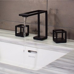 Kohler Purist Kitchen Faucet Lowes Appliance Bundles Kicking Off A Year Of Kitchens And Baths At Kbis ...