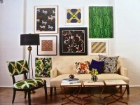 Dwellstudio Furniture
