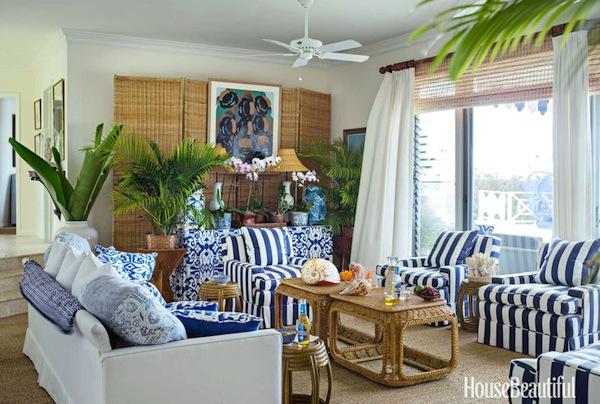 design my living room color scheme window treatments for sliding glass doors in never say - lyford cay with house beautiful