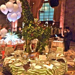 High Top Table Chair Set Dining Chairs Under 50 Lenox Hill Neighborhood House Gala Finale