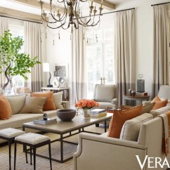 Veranda Living Rooms Wooden Floating Shelves For Room Snippet Preview Suzanne Kasler Brings Paris To Connecticut In