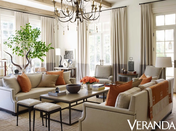 veranda living rooms drake 3 piece room sofa set snippet preview suzanne kasler brings paris to connecticut in