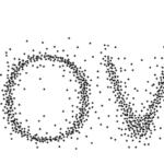 Trove Wallpaper for KnollTextiles
