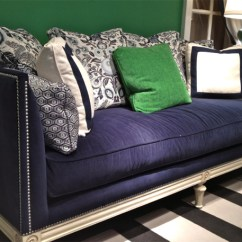 Wesley Sofa Ashley Furniture Mestler Table High Point Picks Meet Hall With