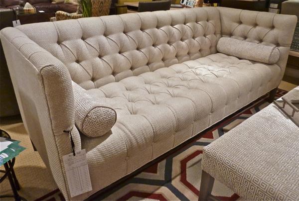 wesley hall sofas sfx sofa sweet high point picks - meet