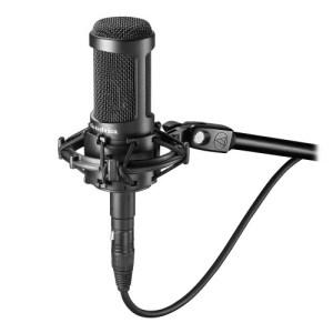 Audio Technica AT2050