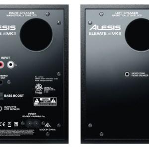 Alesis Elevate 3 MKII