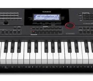 Casio CT-X5000 Set