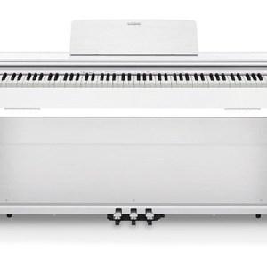 Casio PX-870 WE Privia Set