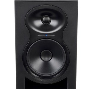 Kali Audio LP-6 BK