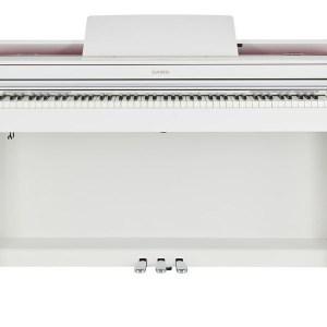 Casio AP-470 WE Celviano Set