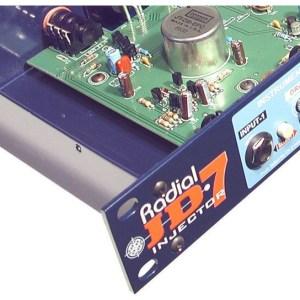 Radial Engineering JD7