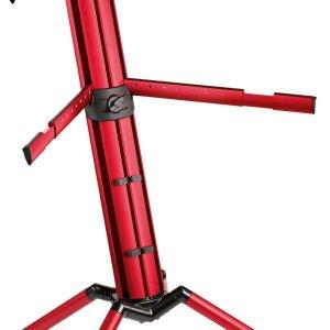 K&M 18860 – Stativ Spider Pro RD (rosu)