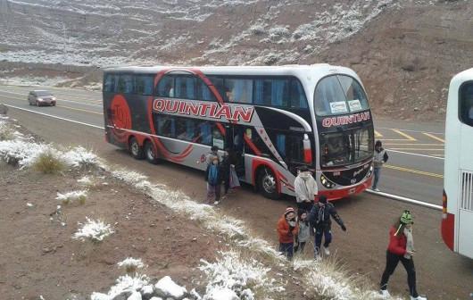 transportes-Quintian-pasajeros-558