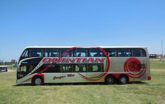transportes-Quintian-pasajeros-758