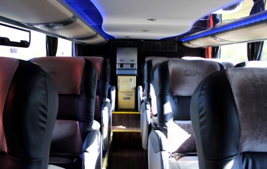 Transportes_Quintian-1250