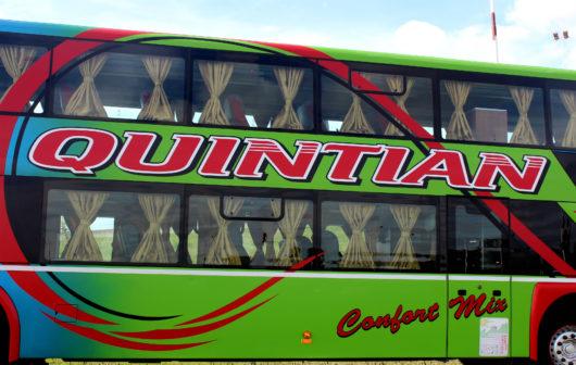 1-Transportes_Quintian0912