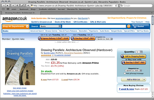 Drawing-Parallels-amazon