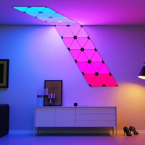 182 cool things to have in your room