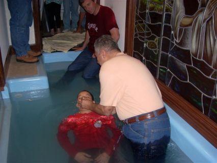 gabriel-baptise2