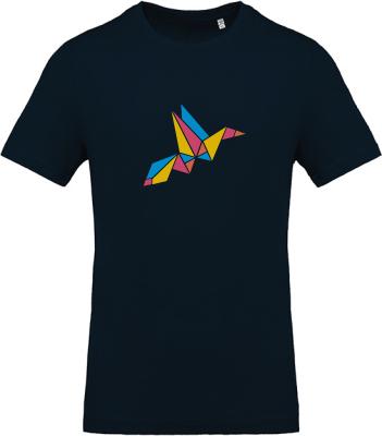 Quintus_2020-T-shirt-man-RN-navy-front