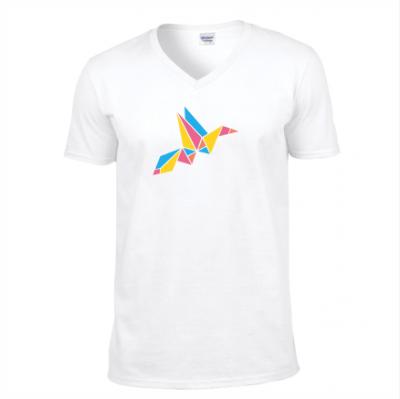 Quintus_2020-T-shirt-man-VN-wit-front