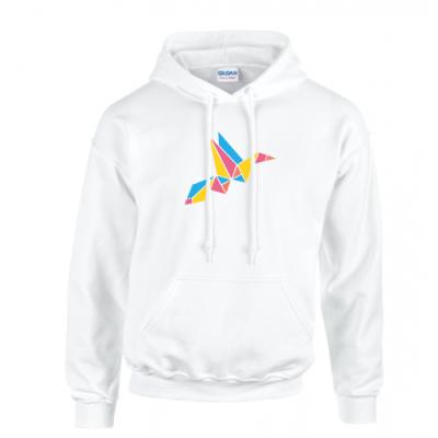 Quintus_2020-hoodie-wit-front
