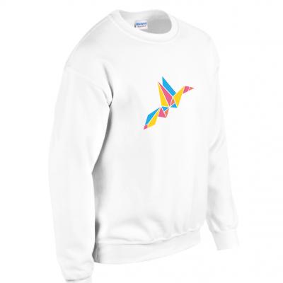 Quintus_2020-sweater-wit-frontside