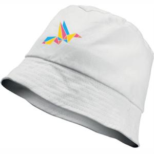 Quintus_2020-Bobhat-wit   vissers-hoedje, cap