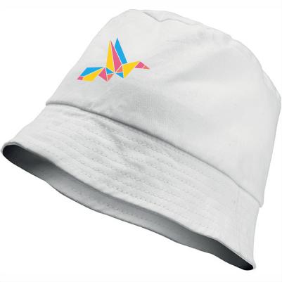 Quintus_2020-Bobhat-wit | vissers-hoedje, cap