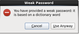 weak_password