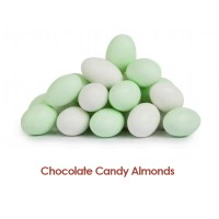 Chocolate-Candy-Almonds