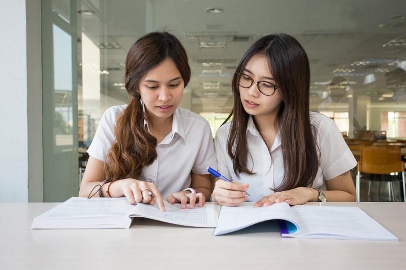 Jurusan Ideal Bagi Kamu Anak SMK yang Mau Kuliah!