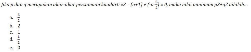 Gambar 2 Artikel 169