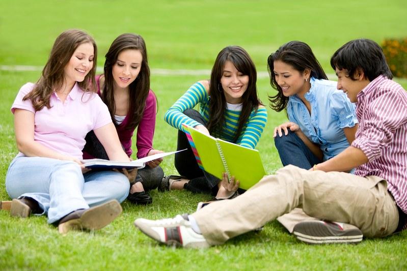 Prediksi Soal Ujian Nasional 2016