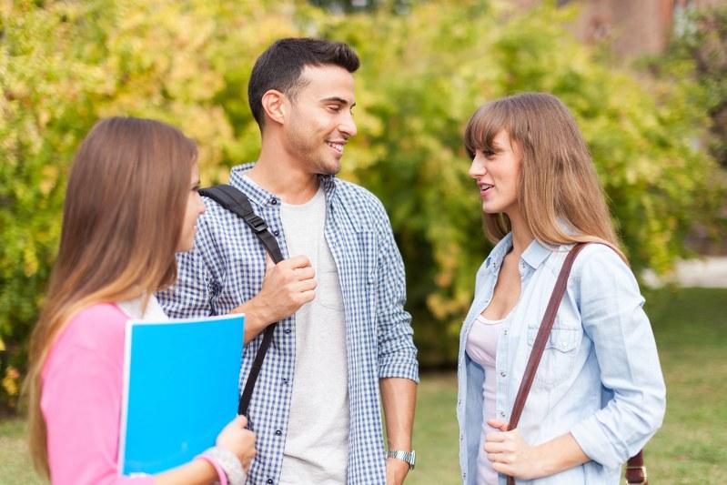 10 Hal yang Harus Kamu Ketahui Tentang PPMB Unair