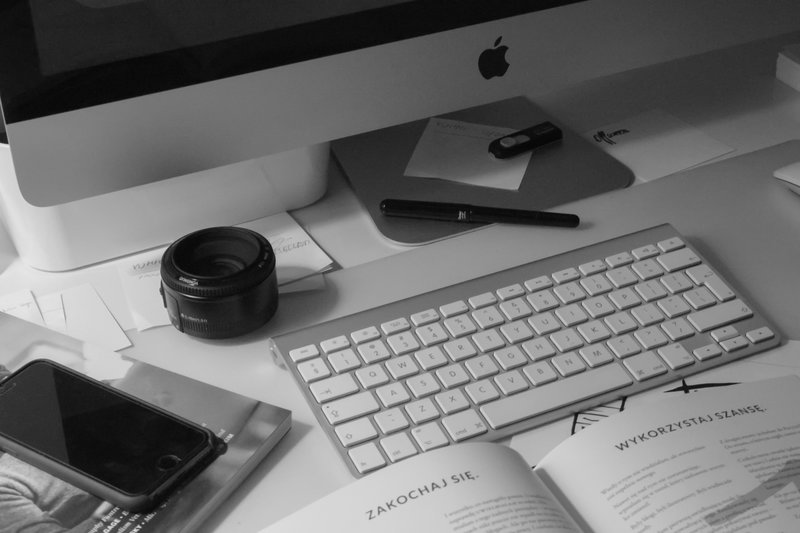 Belajar Online, Yay or Nay?