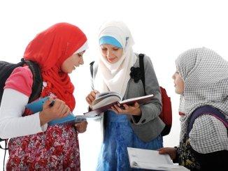5 Fakultas Favorit di Universitas Brawijaya dengan Passing Grade Tertinggi