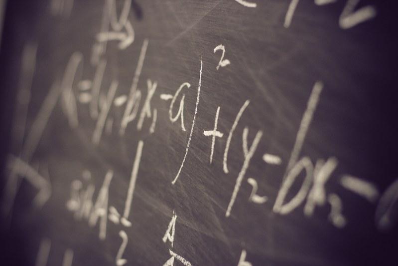 Tips Ikut Les Privat Matematika Murah Tapi Tetap Berkualitas