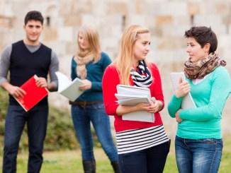 Kamu Anak IPA Tapi Mau Kuliah Jurusan Sosial? Ini Dia Tips Belajarnya!