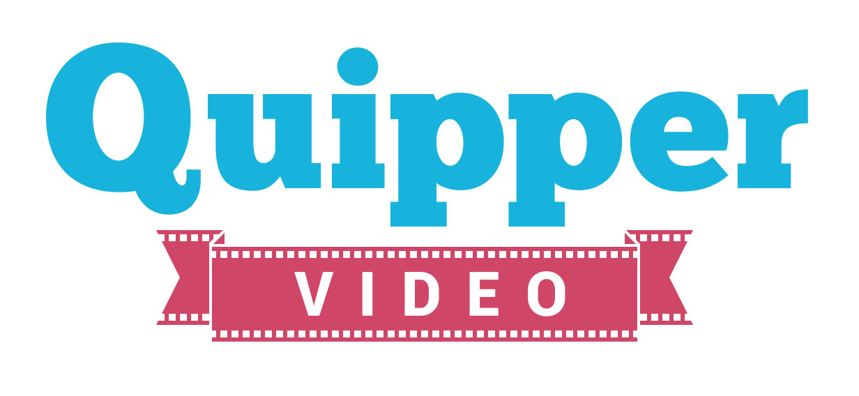 Qvideo_logo-copy 2