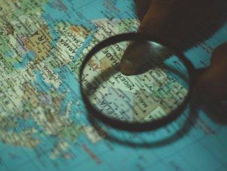 5 Contoh Soal Ujian Nasional Geografi untuk Nilai 10 di UN!
