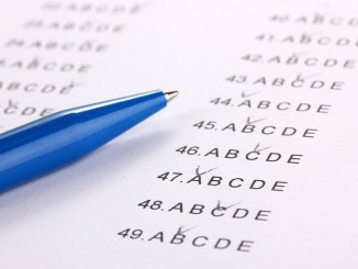 Contoh Soal Ujian Nasional Sosiologi