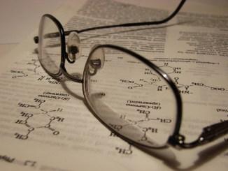 Cara Cepat dan Mudah Belajar Kimia!