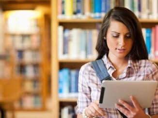 Belajar Pelajaran Sekolah Lewat Aplikasi BSE Itu Asyik Lho! Ini 3 Langkah Mudahnya!