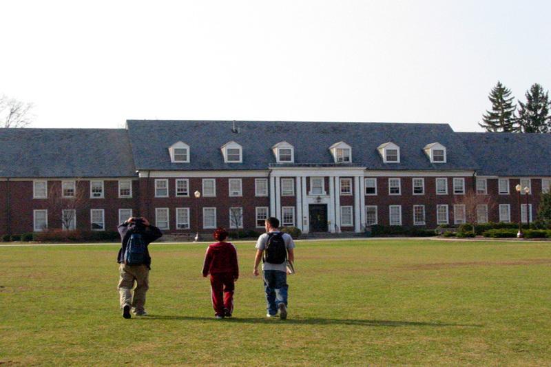 5 Kiat Jitu Jadi Mahasiswa Aktif Di Kampus