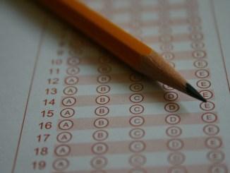 Ini Contoh Soal UN SMP Bahasa Inggris Kelas 9 Beserta Kunci Jawabannya!