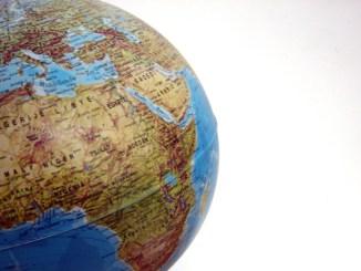 Contoh Soal UAS Geografi Kelas X Semester 1 yang Sering Muncul!